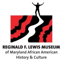 Reginald F. Lewis Museum of Maryland