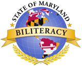 Maryland's Seal of Biliteracy