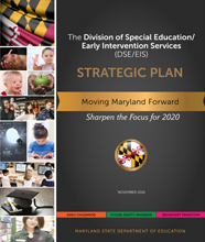 Our Strategic Plan to Narrow the Gap