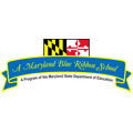 A Maryland Blue Ribbon School