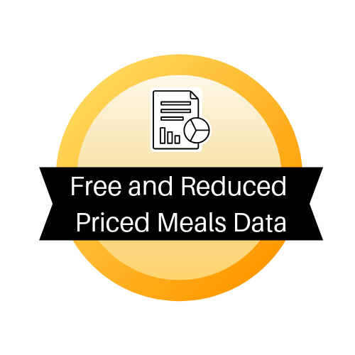Free and Reduced-Price Meal Data