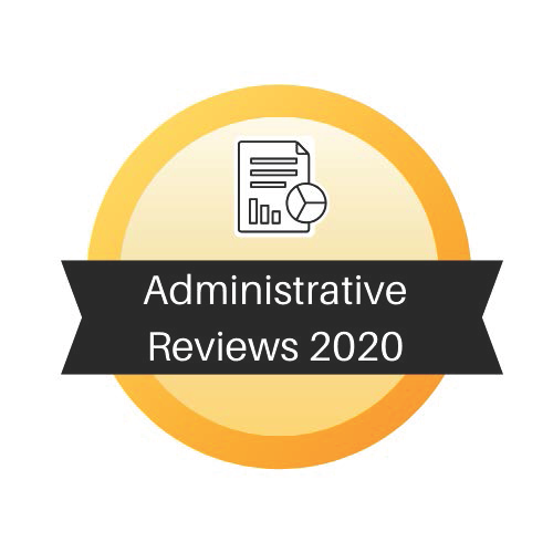 AdministrativeReviews2020Button.png
