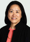 Rose Maria Li, MBA, Ph.D.